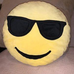 Other - Emoji pillows
